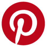 Pinterest is one of the biggest visual social media platforms