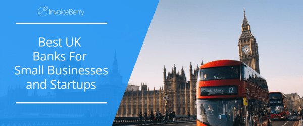 best-uk-banks-small-business
