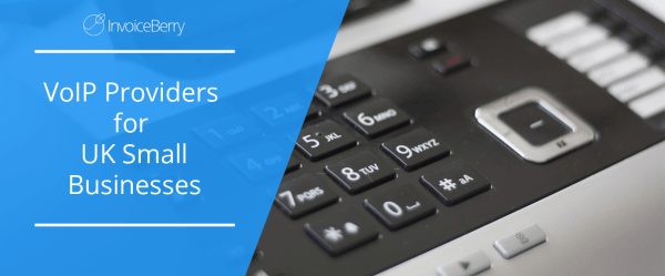VoIP-providers-for-uk-small-businesses
