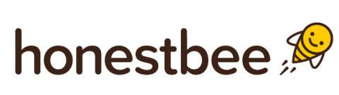 Singapore Startups: Honestbee