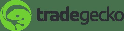 Singapore Startups: TradeGecko