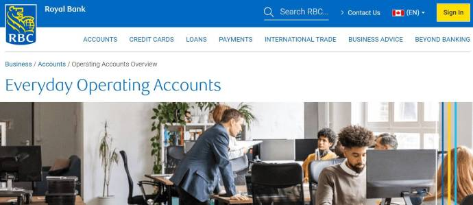 RBC-best-banks-for-canadian-small-business