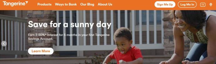 tangerine-banks-for-canadian-small-business