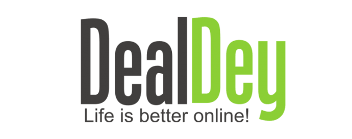 DealDey is a deal and bargain site in Nigeria
