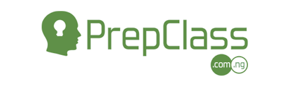 PrepClass is an exciting startup focused on the education sector