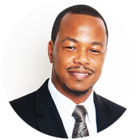 Walt L Jones' finance advice is important for entrepreneurs under 30