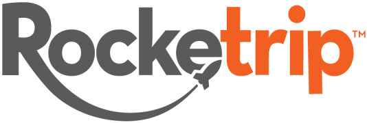 Rocketrip helps ease the pain of business travel expenses