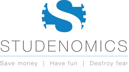 Studenomics is one of the best finance blogs for millennials