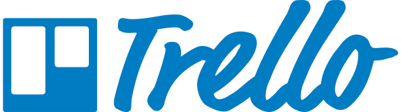 Trello will help out your business with fantastic features