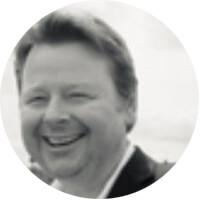 Ron Yates eCommerce Hacks