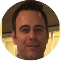 Matt Silvers eCommerce Hacks