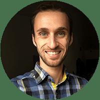 Andrew Elliott - Effective Team Management Tips
