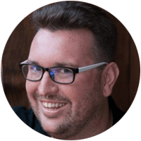 Joe Goldstein small business SEO tips