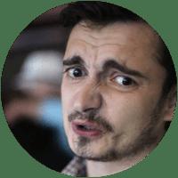 Nikolay Trifonov small business SEO tips