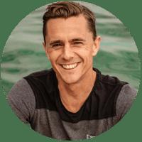Oli Russell-Cowan - Effective Team Management Tips