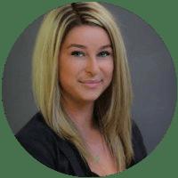 Taylor Dumouchel - Effective Team Management Tips