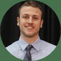 Eric Bowen - Effective Team Management Tips