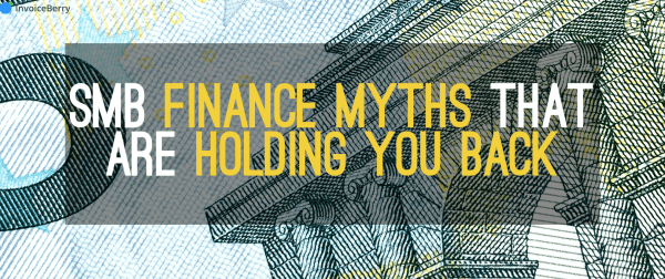 SMB-Finance-Myths-Holding-You-Back