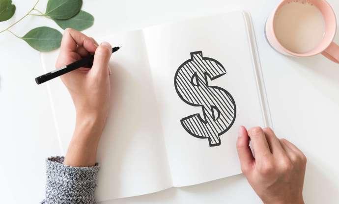 Income-Streams-Investing-Stream