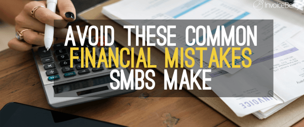 Financial-Mistakes-SMBs-Make