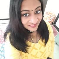 Anubhuti-Shrivastava