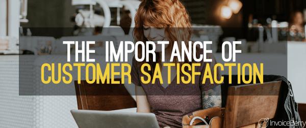 Customer-Satisfaction-Importance