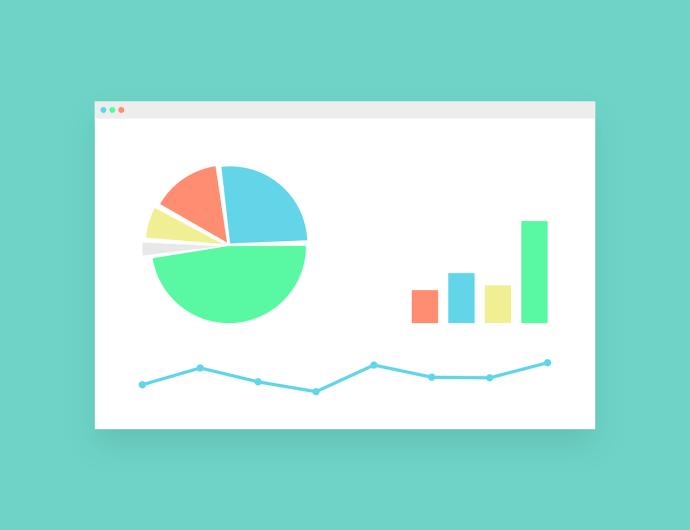 Monitoring-Software-Money-Data-Metrics