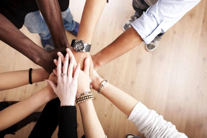 Collaborative-Software-Improved-Team-Relationships