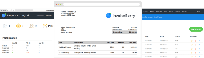 Pricing-Services-InvoiceBerry
