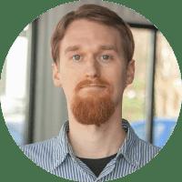 Matt discloses top ways to improve website traffic.