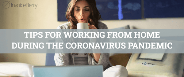 working-from-home-during-coronavirus-pandemic