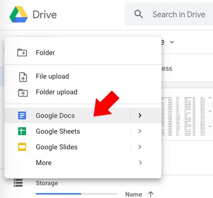 click-here-google-docs-invoice