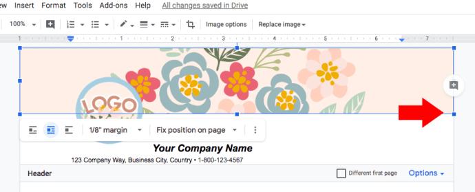google-docs-invoice