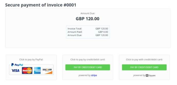 secure-invoicing-payment