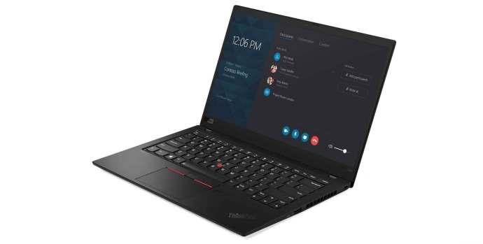 lenovo-thinkpad-best-business-laptop