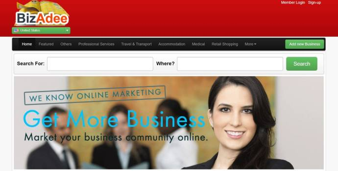 bizadee-us-business-directories