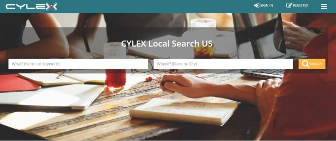 cylex-us-business-directories