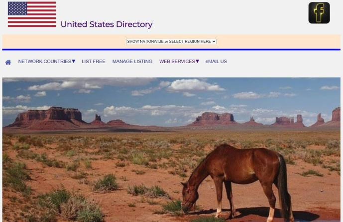united-states-combo-us-business-directories