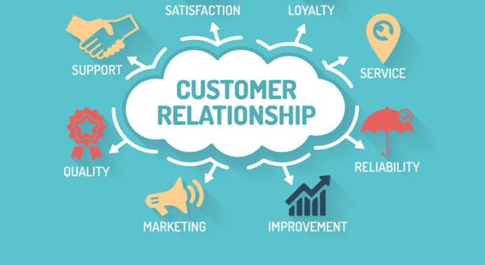 customer-relationship-speaking-to-customers