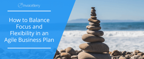 balance-for-agile-business-plan
