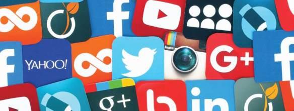 Image result for social media power brokers