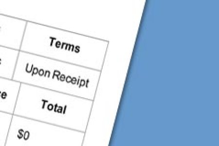 Free Towing Invoice Template   Towing Receipt   Towing Forms