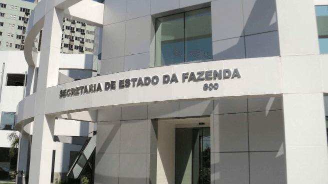 SEFAZ ES Implanta a Baixa Automática da Inscrição Estadual