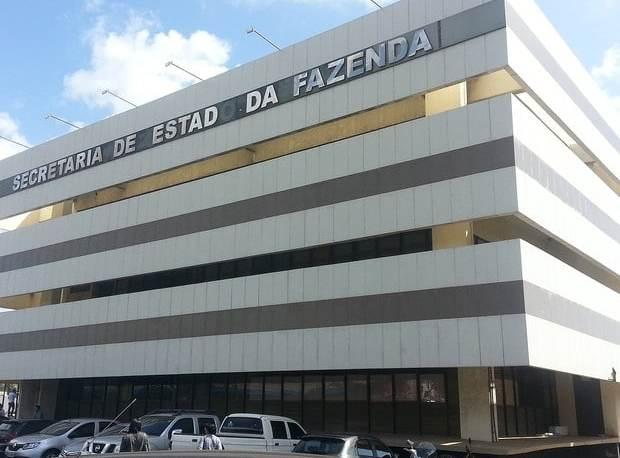 SEFAZ MA: Empresas não declaram notas fiscais de compra para reduzir ICMS a recolher