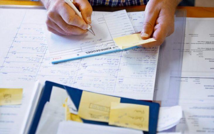 SEFAZ PB: Extinção das Notas de Talões e Obrigatoriedade do Uso de Equipamento Integrado de Cartão na NF-e a Partir de 2020