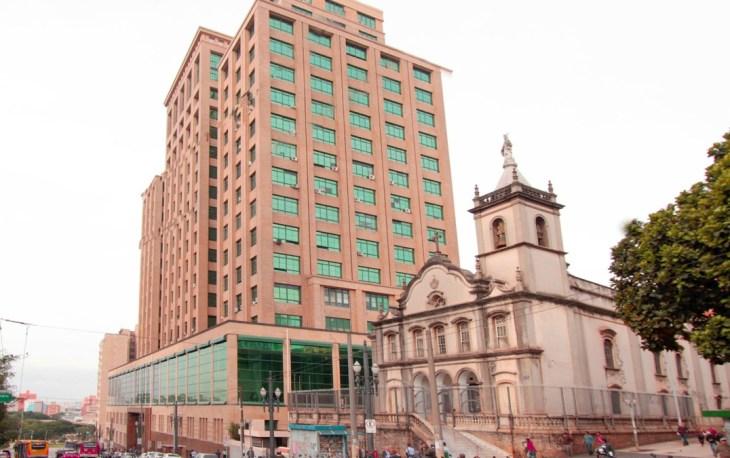 São Paulo simplifica legislação relativa à Substituição Tributária do ICMS