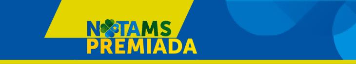 Nota MS Premiada: programa fiscal dará prêmios ao consumidor
