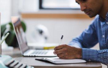SEFAZ GO: Alteração na Tabela de Escrituração Fiscal Digital