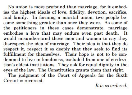 Rec This: Inside Out and Freedom to Marry!
