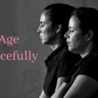 Embrace Your Age: Let Go of Aging Anxiety with Meditation